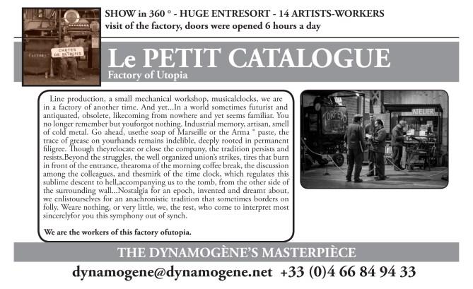 LePetitCatalogue-english