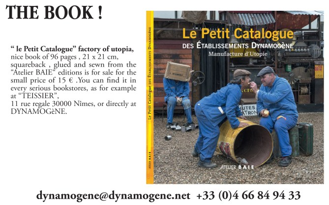 dynamogene-the-book-le-petit-catalogue