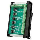 RIM SS2 Encoder Signal Splitter