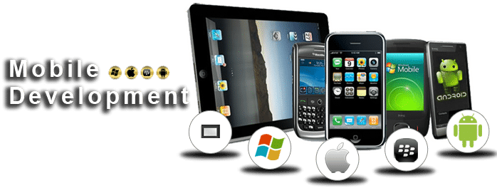 Mobile-Apps-Development Islamabad