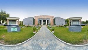 Swat Museum