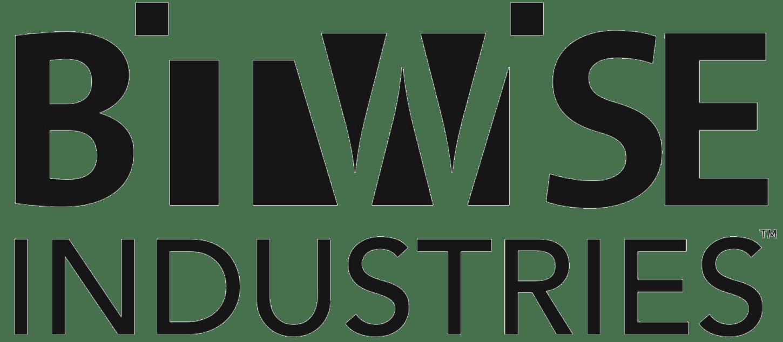 Bitwise-Industries_DynoSafe