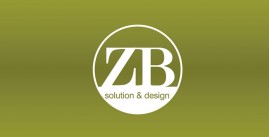 ZB solution & design