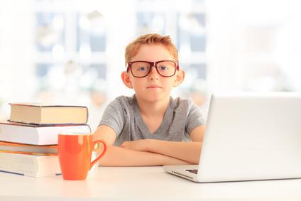 dys et ordinateur