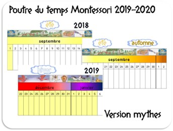 poutre-calendrier-mythe-dys-temps