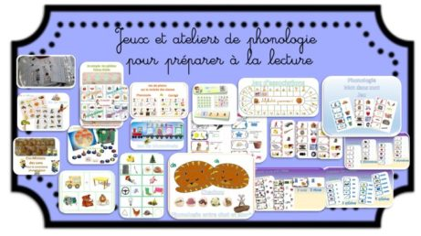 exercice-jeux-atelier-phonologie-travailler