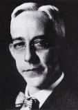 Dr. Samuel Orton