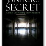 "The Janitor's Secret ""Learning disabilities can ruin lives."""