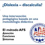 El método AFS Atención Funciones Síntomas