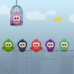 App: Phonetic Birds