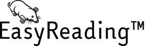 Easyreading Font