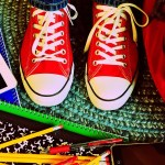 Share Your Story – Scholarship Opportunity for Dyslexic Students