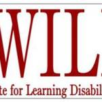 Wisconsin Institute for Learning Disabilities/Dyslexia endorses special paperback edition of The Hypnotist