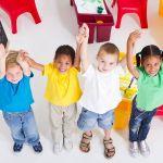 Approaches to Dyslexia Training