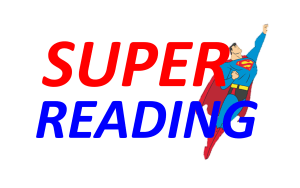 SuperReading Course: Dyslexia is Done!
