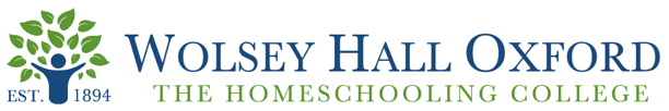 Wolsey Hall Oxford: The Homeschooling College
