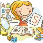 8 Fun Exercises To Improve Speech And Vocabulary To Try At Home