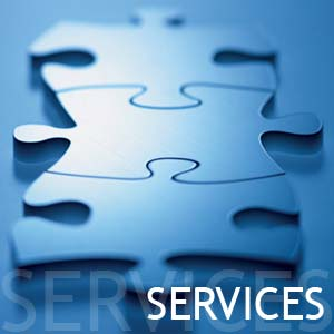services_1