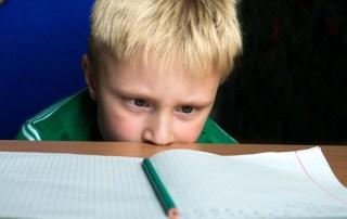math-anxiety-your-brain