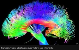 brains-artists-dyslexia