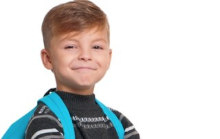 Teacher - What Do Reading Dyslexia