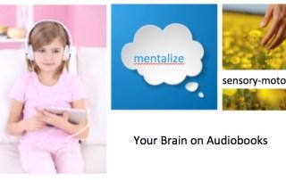 dyslexia-audiobooks-brain