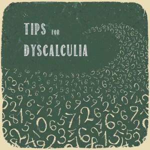 tips-dyscalculia-dyslexia