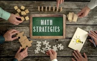 math-strategies-2