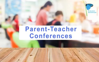 parent-teacher-conferences