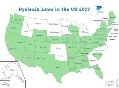 dyslexia-laws-us-2017