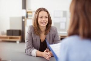 dyslexia-job-coaching-help-adults
