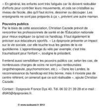 Article 16/02/2012 partie 2