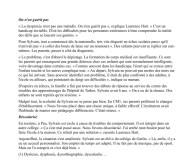 Article SudOuest 10/10/2012 (partie 2)