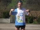 Marathon lac du Der