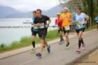 Marathon Annecy 2014
