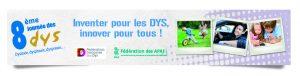 bandeau-jndys-2014-avec-logos-partenaires_sans-date