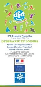 dfd-plaquette-dyspraxie-et-loisirs-vnum