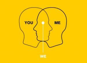التفهم Empathy