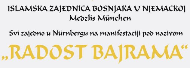 bajramska_radost_banner