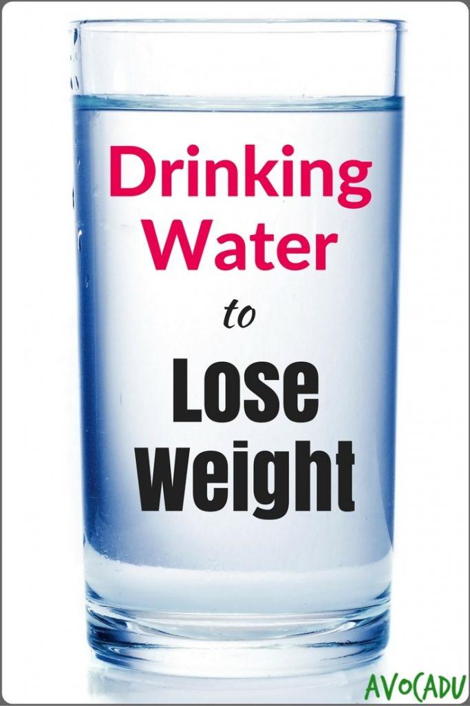juicing and no weight loss