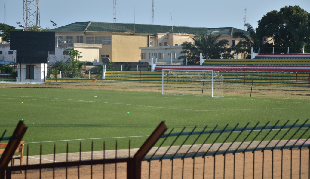 CAN 2019 : Togo vs Algérie, Heure et chaines de diffusion