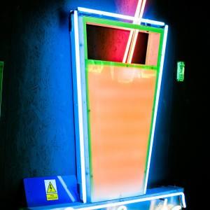 neon123 (1 of 1)-51