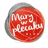 pk-mary-plecaku