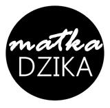 pk-matka-dzika