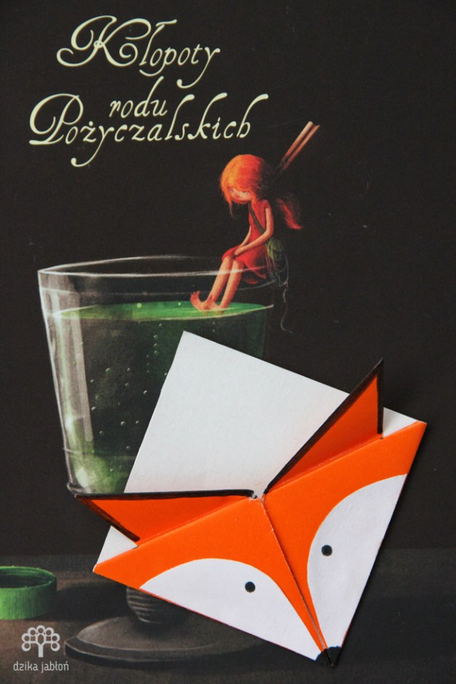 dzika-jablon789e