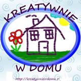 pk-kreatywnie-domu