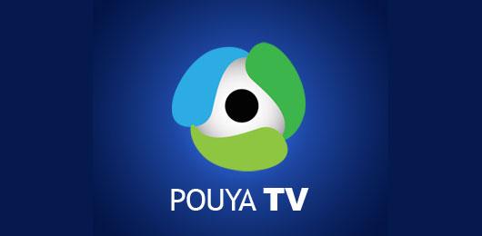 POUYA-T