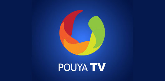 POUYA TV