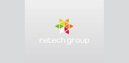 Retech Group
