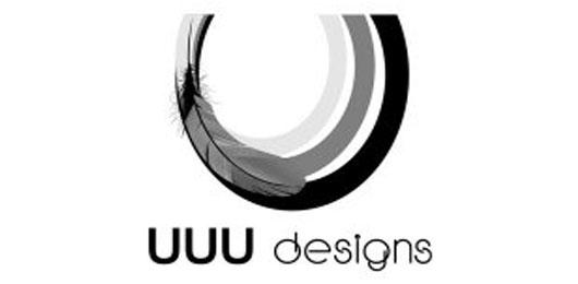 UUU-Designs